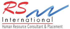RS International