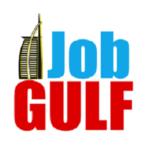 Job Gulf FAQs