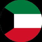 Gulf Jobs - Kuwait