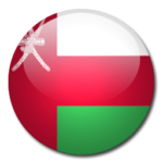 Gulf Jobs - Oman