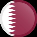 Gulf Jobs - Qatar