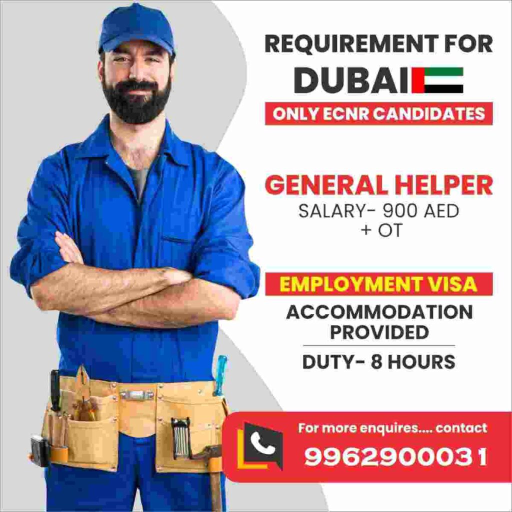 Gulf jobs | Latest Gulf job vacancies in India - 2000+ Jobs