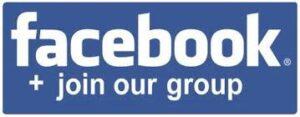 Gulf jobs facebook group