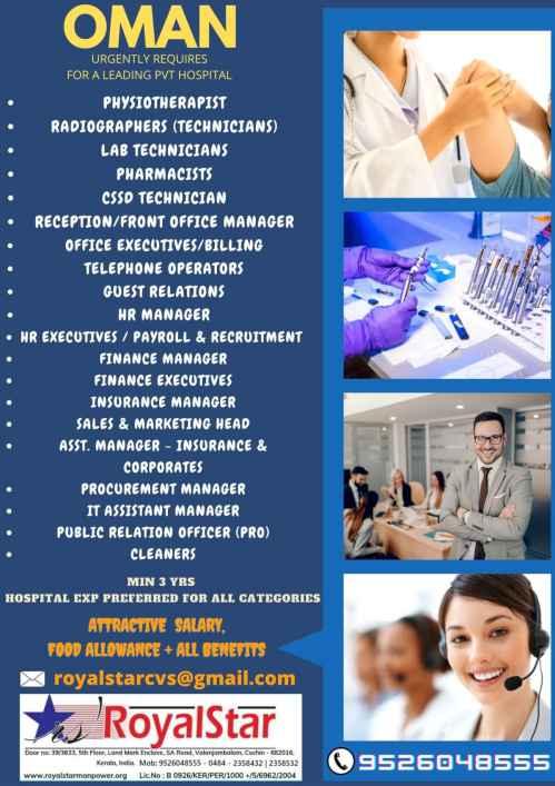 Gulf times classifieds   Apply for 1000+ Gulf job