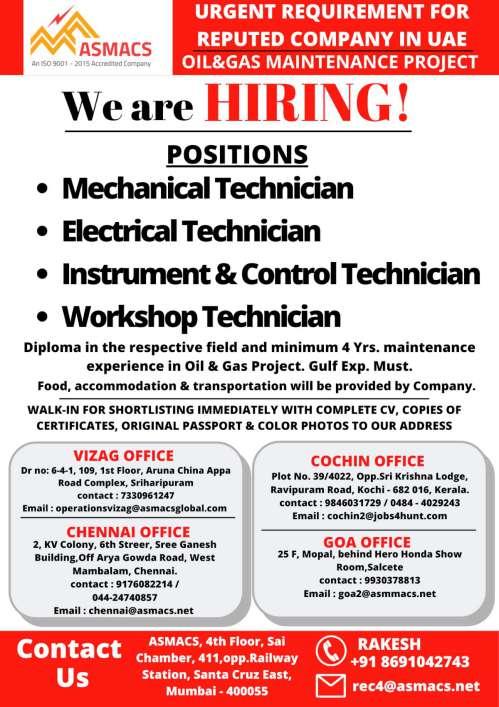Gulf times jobs - Kuwait, Saudi Arabia, Qatar, UAE