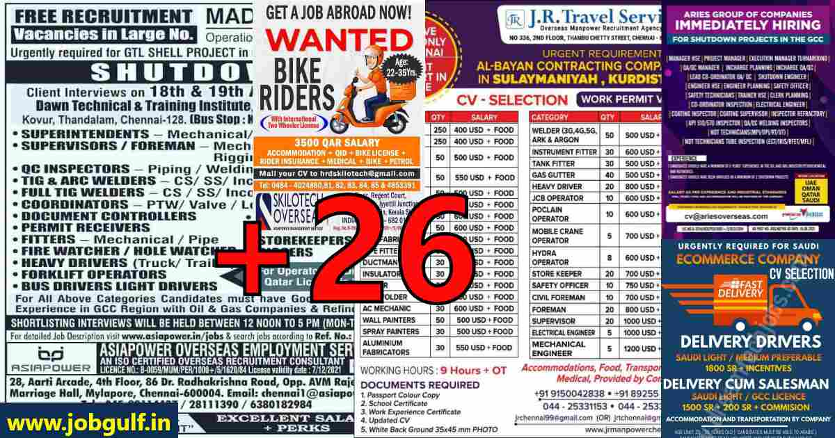 Assignment abroad times newspaper – 20 August PDF Download