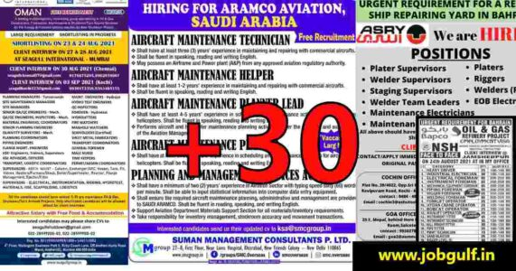 Assignment abroad times pdf today 2021 – 18 August PDF download