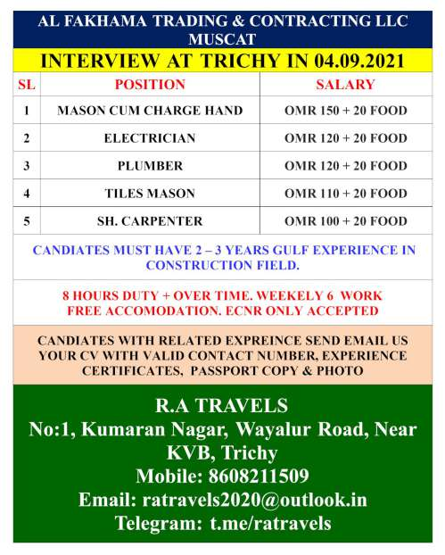 Assignment abroad times newspaper today - PDF Paper