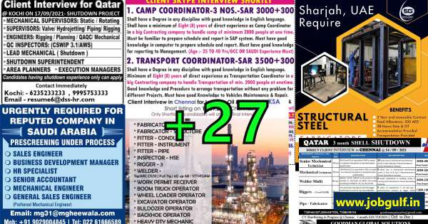 Assignment abroad times pdf today 2021– 09 September