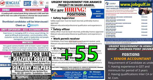 Assignment abroad times 11 Sep 2021 – PDF Download