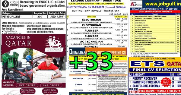 Assignment abroad times 12 Sep 2021 – PDF Download