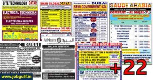 Assignment abroad times pdf today 2021 - 6 Sep 2021