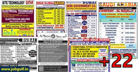 Assignment abroad times pdf today 2021 – 6 Sep 2021