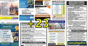 Assignment abroad times pdf today 2021 - 7 Sep 2021