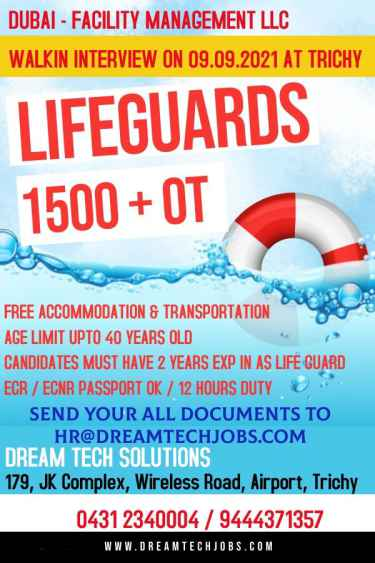 Assignment abroad times pdf today 2021– 07 September