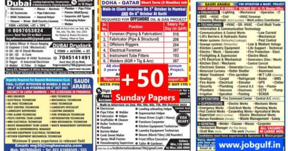 Assignment Abroad times today – 3 Oct PDF paper