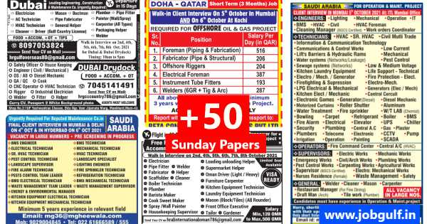 Assignment Abroad times today - 3 Oct PDF paper
